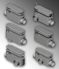 Pvc Electrical Conduit Fittings Heritage Plastics Pvc