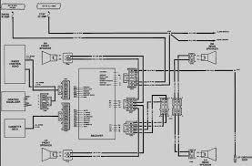 chevrolet wiring harness wiring diagram list chevrolet wiring harness wiring diagram toolbox gm wiring harness clips chevrolet wiring harness