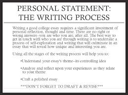 reflective essay writing process sample winning essay for reflective essay writing process