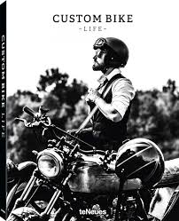 coffee table book ideas by the rebel dandy