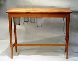 cheap entryway tables. Image Of: Small Entryway Tables Cheap F