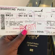 caribbean airlines frequent flyer card caribbean airlines 15 photos 38 reviews airlines concourse b
