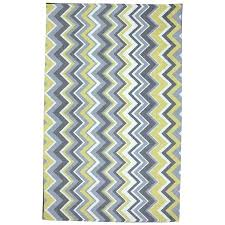 mohawk indoor outdoor area rugs new arts beautiful and home rug at
