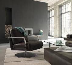 vero sofa design rolf benz. Rolf Benz 345 Vero Sofa Design