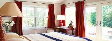 Дизайн <b>штор</b> для спальни: 50 фото лучших дизайнерских решений