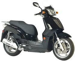 kymco people s series motor scooter guide kymco people s 250 black