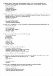 Jobs Overnight Stockers Essay Writing Program Proper Resignation