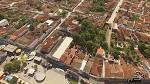 imagem de Anadia Alagoas n-15