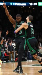 What Channel is Boston Celtics vs New Orleans Pelicans on tonight? Time, TV  schedule & Live stream - February 21 l NBA Season 2020-21