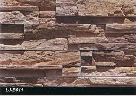 exterior wall tile culture stone