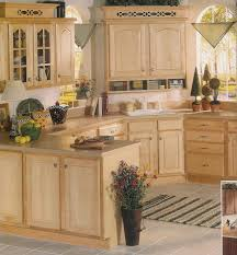 remodelling your design a house with luxury simple drawer fronts for kitchen cabinets and fantastic design with simple drawer fronts for kitchen cabinets
