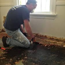 how to remove linoleum flooring removing linoleum floor remove linoleum flooring from hardwood
