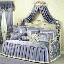 bedding sets daybeds luxury daybed bedding sets blue covers cover quilts for daybeds trundle bed and