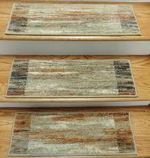 rug depot nashua nh traditional x 9 in polypropylene stair treads ivory rug depot spit brook rug depot