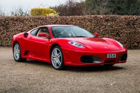 10 used ferrari f430 for sale in the philippines. Ferrari F430 Ultimate Review For Car Enthusiasts