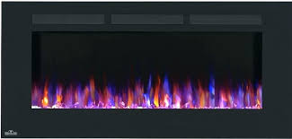 fireplace switch gas electric power outage the top 8 reasons to an wall timer