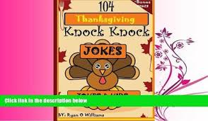 Small Picture FULL ONLINE Knock Knock Jokes For KIds Video Dailymotion