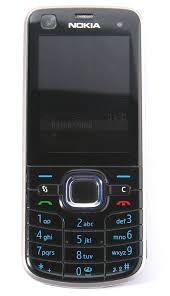 Nokia 6220 Classic - Wikipedia