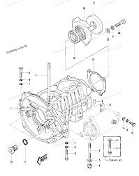 Toyota Pickup Wiring Harness Diagram