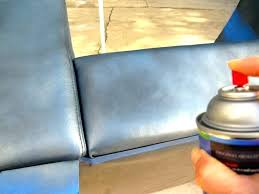 leather spray paint for furniture leather spray paint for furniture spray painting the leather leather spray