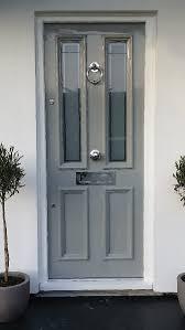 front door companyThe Hampshire Door Company  Solid Timber External  Internal Doors