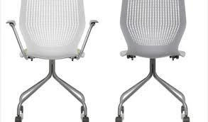 by size handphone tablet desktop original size non rolling office chair
