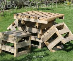 ... Large-size of Wonderful Furniture Made Out As Wells As Wood Pallets Art  Homes With ...