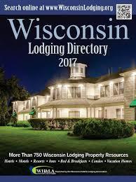Stone Light Retreat Viroqua Wi 2017 Wisconsin Lodging Directory By Wh La Issuu