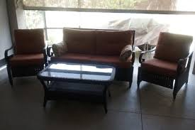 patio furniture s near the villages fl