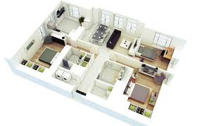 bedroom floor designs. Bedroom Modern House Plans Medium Size More Floor Ideas With Awesome Small Bedrooms Best Designs