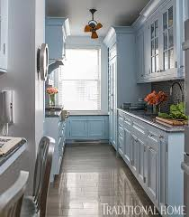 Smart Storage Ideas For Small Kitchens Traditional Home Cool Ideas For Small Kitchen