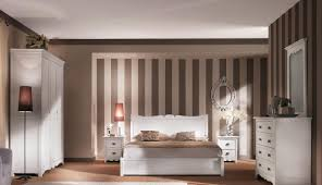 Painting A Bedroom Two Colors Best Master Bedroom Paint Colors Using Modern White Furniture