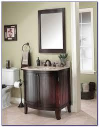home decorators collection laminate flooring formaldehyde