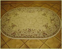 Oval Area Rugs Clearance - Rug #10081 | Home Design Ideas