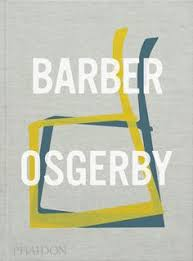 barber osgerby projects fall books preview 2018 books to books to read