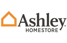 Ashley HomeStore Corpus Christi TX YP