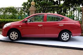new car launches before diwalinew car launch  Autocar India