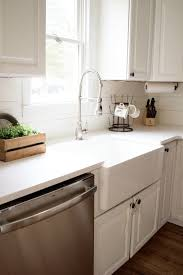 Kitchen FAQs Selecting Your Sink MaterialHow To Select A Kitchen Sink