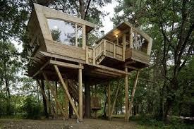 simple kids tree house. Kids-tree-house-designs-and-photos (3) Simple Kids Tree House R