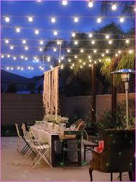 patio string lighting ideas. innovative outdoor patio string lighting ideas idea home design