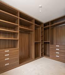 empty walk in closet. Empty Walk In Wardrobe Closet N