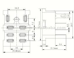 awesome 8 pin relay diagram gallery everything about wiring Omron Safety Relay Wiring Diagram omron 8 pin relay diagram omron 8 pin relay wiring diagram wiring omron safety relay wiring diagram