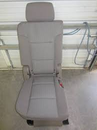 new and used oem seats chevy gmc replacement seats 15 16 chevy