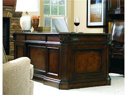 office desk tables. Unique Desk Interesting Executive Office Desks Gallery With For Home Images Wood  Furniture Professional Computer Basic Desk Stores Reception Exec Intended Tables