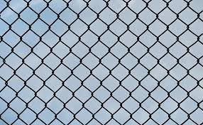 chain link fence texture. Fence Chainlink Chain Link Texture U