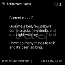 The Ultimate Quotes Is With Ashwini The Ultimate Quotes