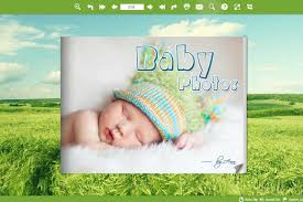 online baby photo book free interactive memory book maker create online memory with