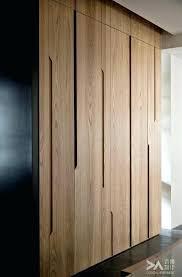fascinating painting sliding closet doors closet door ideas for bedrooms alternative to doors 3 sliding medium
