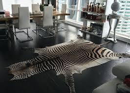 living room zebra cowhide rug ikea wonderful calf skin rug australia calf hide rug australia