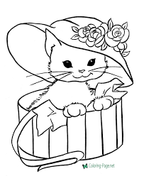 Catscat's, kitty cat, a cat, cats, babycats, cute cats, cute cats coloring pages, cats', black catcatz, nice cats, serval cats, cat page, kiity cat, catescats. Cat Coloring Pages